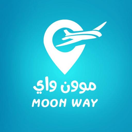 moonwaytour.com